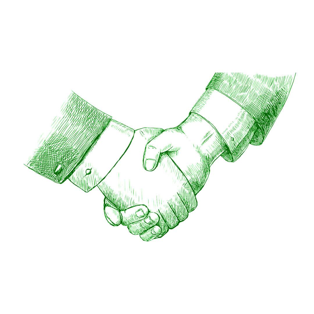 Un grande alleato per la tua azienda: il business coach